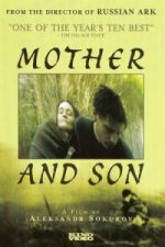 Nonton Film Mother and Son (1997) Subtitle Indonesia Streaming Movie Download