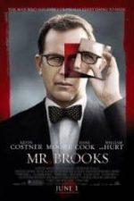 Nonton Film Mr. Brooks (2007) Subtitle Indonesia Streaming Movie Download
