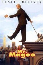 Nonton Film Mr. Magoo (1997) Subtitle Indonesia Streaming Movie Download