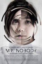 Nonton Film Mr. Nobody (2009) Subtitle Indonesia Streaming Movie Download