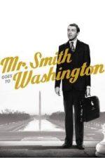 Nonton Film Mr. Smith Goes to Washington (1939) Subtitle Indonesia Streaming Movie Download