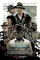 Nonton Film Mudbound (2017) Subtitle Indonesia Streaming Movie Download