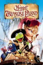 Nonton Film Muppet Treasure Island (1996) Subtitle Indonesia Streaming Movie Download