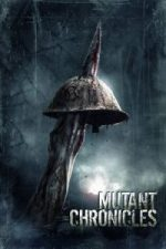 Nonton Film Mutant Chronicles (2008) Subtitle Indonesia Streaming Movie Download
