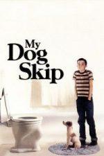 Nonton Film My Dog Skip (2000) Subtitle Indonesia Streaming Movie Download