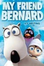 Nonton Film My Friend Bernard (2012) Subtitle Indonesia Streaming Movie Download