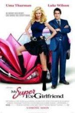 Nonton Film My Super Ex-Girlfriend (2006) Subtitle Indonesia Streaming Movie Download