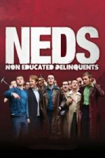 Nonton Film Neds (2010) Subtitle Indonesia Streaming Movie Download