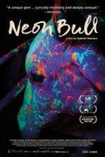 Nonton Film Neon Bull (2015) Subtitle Indonesia Streaming Movie Download