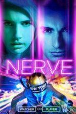 Nonton Film Nerve (2016) Subtitle Indonesia Streaming Movie Download