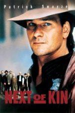 Nonton Film Next of Kin (1989) Subtitle Indonesia Streaming Movie Download