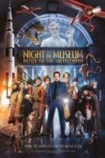 Nonton Film Night at the Museum: Battle of the Smithsonian (2009) Subtitle Indonesia Streaming Movie Download