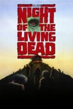 Nonton Film Night of the Living Dead (1990) Subtitle Indonesia Streaming Movie Download