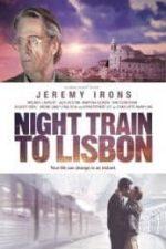 Nonton Film Night Train to Lisbon (2013) Subtitle Indonesia Streaming Movie Download