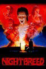 Nonton Film Nightbreed (1990) Subtitle Indonesia Streaming Movie Download