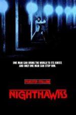 Nonton Film Nighthawks (1981) Subtitle Indonesia Streaming Movie Download