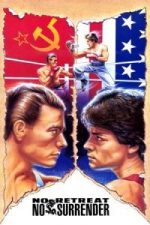Nonton Film No Retreat, No Surrender (1986) Subtitle Indonesia Streaming Movie Download