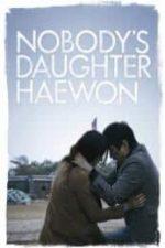 Nonton Film Nobody's Daughter Haewon (2013) Subtitle Indonesia Streaming Movie Download