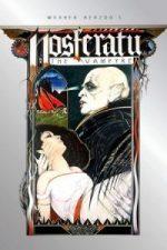 Nonton Film Nosferatu the Vampyre (1979) Subtitle Indonesia Streaming Movie Download