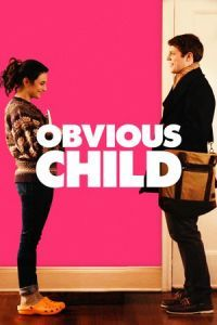 Nonton Film Obvious Child (2014) Subtitle Indonesia Streaming Movie Download