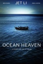 Nonton Film Ocean Heaven (2010) Subtitle Indonesia Streaming Movie Download