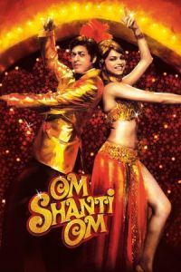Nonton Film Om Shanti Om (2007) Subtitle Indonesia Streaming Movie Download