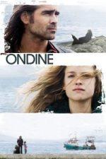 Nonton Film Ondine (2009) Subtitle Indonesia Streaming Movie Download