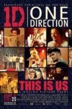 Nonton Film One Direction: This Is Us (2013) Subtitle Indonesia Streaming Movie Download