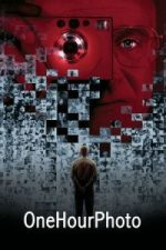 Nonton Film One Hour Photo (2002) Subtitle Indonesia Streaming Movie Download