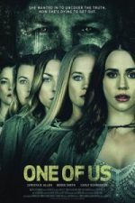 Nonton Film One of Us (2017) Subtitle Indonesia Streaming Movie Download