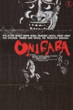 Nonton Film Onibaba (1964) Subtitle Indonesia Streaming Movie Download