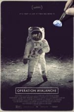 Nonton Film Operation Avalanche (2016) Subtitle Indonesia Streaming Movie Download