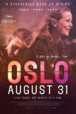 Nonton Film Oslo, August 31st (2011) Subtitle Indonesia Streaming Movie Download