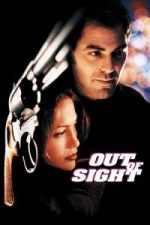 Nonton Film Out of Sight (1998) Subtitle Indonesia Streaming Movie Download