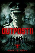 Nonton Film Outpost: Black Sun (2012) Subtitle Indonesia Streaming Movie Download