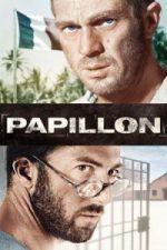 Nonton Film Papillon (1973) Subtitle Indonesia Streaming Movie Download