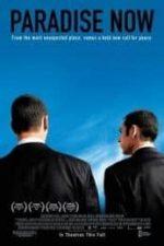 Nonton Film Paradise Now (2005) Subtitle Indonesia Streaming Movie Download