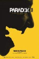 Nonton Film Paradox (2017) Subtitle Indonesia Streaming Movie Download