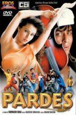 Nonton Film Pardes (1997) Subtitle Indonesia Streaming Movie Download