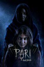 Nonton Film Pari (2018) Subtitle Indonesia Streaming Movie Download
