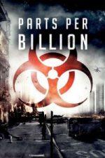 Nonton Film Parts Per Billion (2014) Subtitle Indonesia Streaming Movie Download