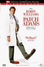 Nonton Film Patch Adams (1998) Subtitle Indonesia Streaming Movie Download