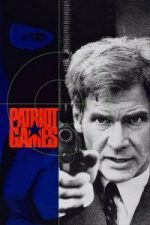 Nonton Film Patriot Games (1992) Subtitle Indonesia Streaming Movie Download