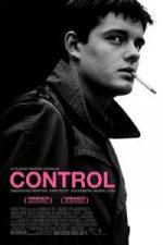 Nonton Film Control (2007) Subtitle Indonesia Streaming Movie Download
