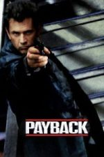 Nonton Film Payback (1999) Subtitle Indonesia Streaming Movie Download