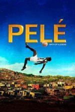 Nonton Film Pelé: Birth of a Legend (2016) Subtitle Indonesia Streaming Movie Download