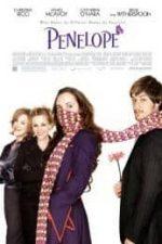 Nonton Film Penelope (2006) Subtitle Indonesia Streaming Movie Download