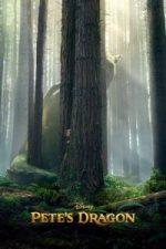 Nonton Film Pete's Dragon (2016) Subtitle Indonesia Streaming Movie Download