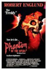 Nonton Film The Phantom of the Opera (1989) Subtitle Indonesia Streaming Movie Download