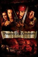 Nonton Film Pirates of the Caribbean: The Curse of the Black Pearl (2003) Subtitle Indonesia Streaming Movie Download